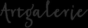Artgalerie